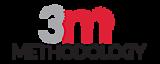 Marketopia's Company logo