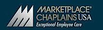 Mchapusa's Company logo