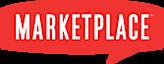 Market Place's Company logo