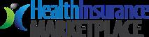 Marketplace.insure's Company logo