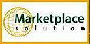 Marketplacesolution's Company logo