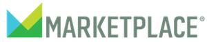 MarketPlace's Company logo