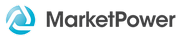 Marketpower's Company logo