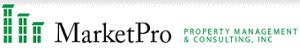 Marketpro Consulting's Company logo