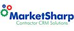 Marketsharp's Company logo