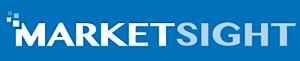 MarketSight's Company logo