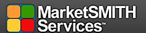 MarketSMITH Services's Company logo