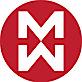 Marketsmith's Company logo