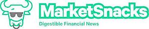 Marketsnacks's Company logo
