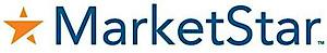 MarketStar's Company logo