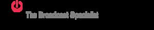 Markettiers4Dc's Company logo