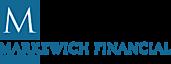 Markewich Financial's Company logo