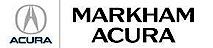 Markham Acura's Company logo