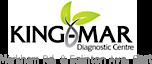 Markham Diagnostic Centre's Company logo