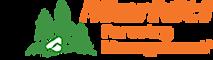 Markit! Forestry's Company logo