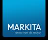 Markita's Company logo