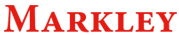 Markley Group's Company logo