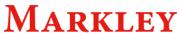 Markley Group LLC