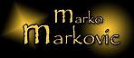 markomarkovic's Company logo
