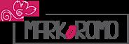 Markoromo Texteis Lar - Unipessoal Lda's Company logo
