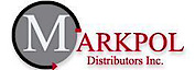 Markpol Distributors's Company logo