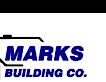 Marks Building's Company logo