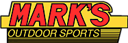 Marks Outdoors's Company logo