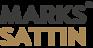 Hamlyn Williams's Competitor - Marks Sattin logo