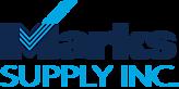 Marks Supply's Company logo