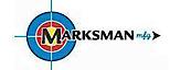 Marksmanmfg's Company logo