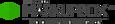 Markupbox Logo