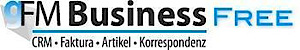 Markus Schall It-services's Company logo