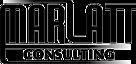 Marlatt Consulting's Company logo