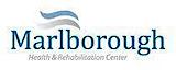 Marlborough Health Care Center's Company logo