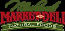 Marlenesmarket's Company logo