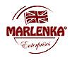 MARLENKA Enterprises's Company logo