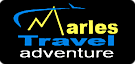 Marles Travel Adventures's Company logo