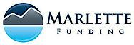 Marlette Funding's Company logo