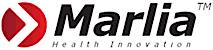 Marlia Health's Company logo