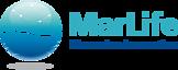 Marlife's Company logo