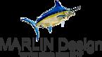 Marlin Design Ltd, Architectural Design Services's Company logo