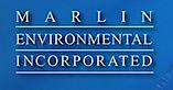 Marlin Enviironmental's Company logo