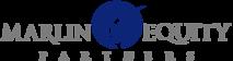 Marlin Equity Partners's Company logo