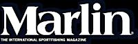 Marlin Magazine's Company logo