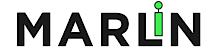 Marlin's Company logo