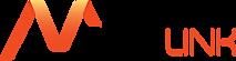 Marlink's Company logo