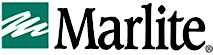 Marlite's Company logo