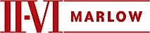 Marlow Industries's Company logo