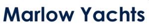 Marlow Yachts's Company logo