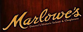 Marlowe's's Company logo